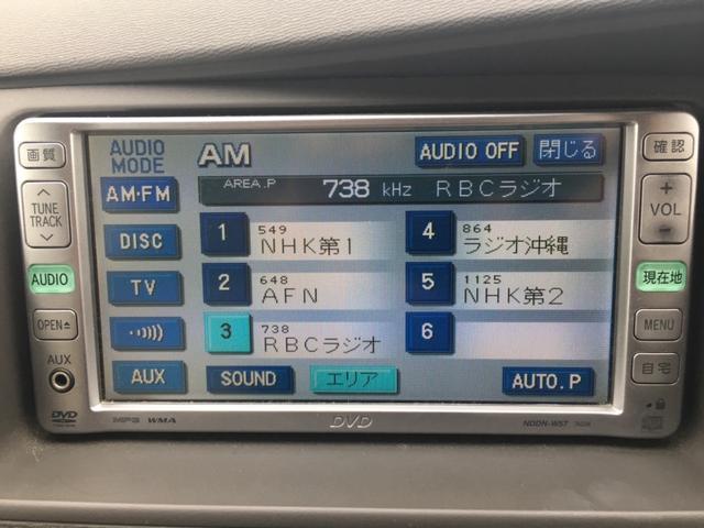 L 純正ナビ バックカメラ パワースライド(13枚目)