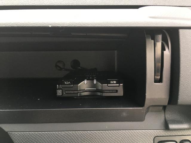 G LパッケージHIDセレクション HDDナビTV ETC(20枚目)