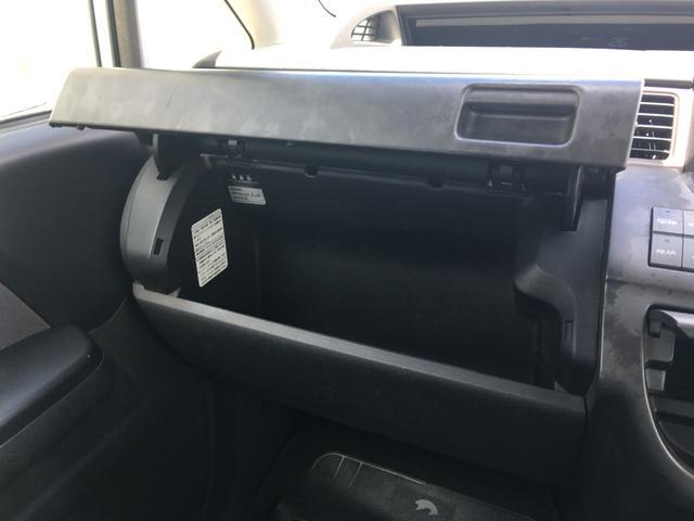 G Lパッケージ ヘッドレストモニター 両側電動ドア ナビ(16枚目)