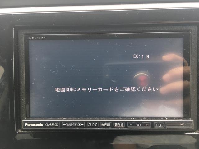 スパーダ ホンダセンシング ナビ Bカメラ パワスラ ETC(16枚目)