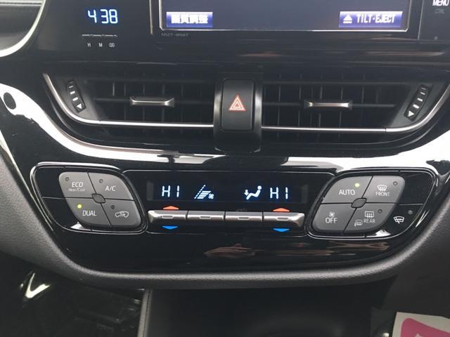 「トヨタ」「C-HR」「SUV・クロカン」「沖縄県」の中古車18