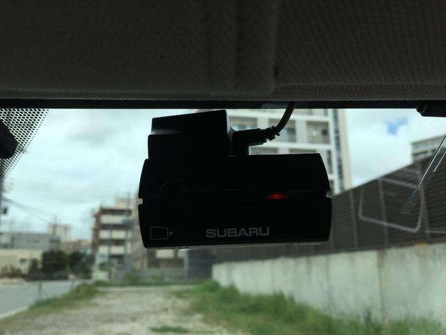 「スバル」「レヴォーグ」「ステーションワゴン」「沖縄県」の中古車32