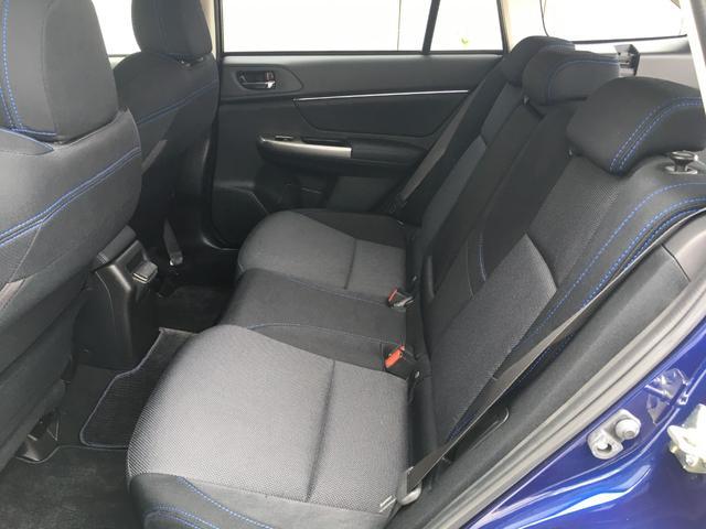 「スバル」「レヴォーグ」「ステーションワゴン」「沖縄県」の中古車33