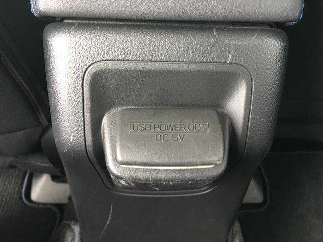 「スバル」「レヴォーグ」「ステーションワゴン」「沖縄県」の中古車39