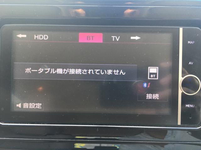 「トヨタ」「ヴェルファイア」「ミニバン・ワンボックス」「沖縄県」の中古車16