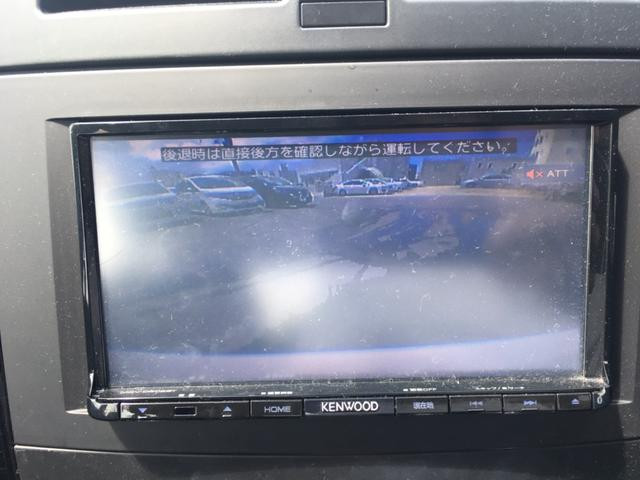「メルセデスベンツ」「Aクラス」「ミニバン・ワンボックス」「沖縄県」の中古車14