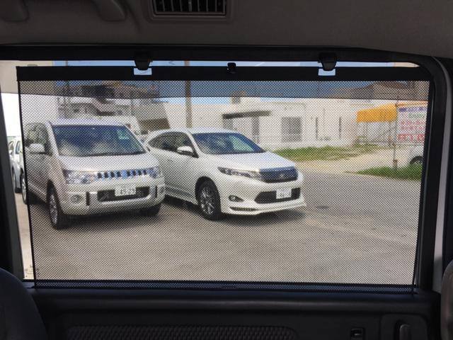 「ホンダ」「ステップワゴンスパーダ」「ミニバン・ワンボックス」「沖縄県」の中古車28