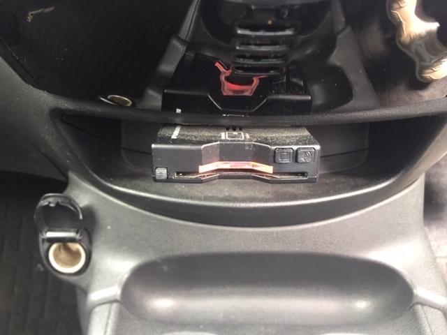 e-パワー X ナビ・Bluetooth・電格ミラー・ドライブレコーダー・ETC(20枚目)