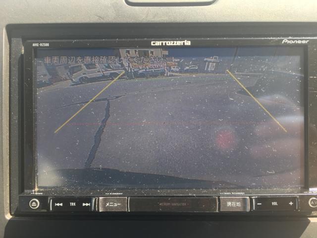 G・ホンダセンシング 社外ナビ TV DVD再生 BTオーディオ バックカメラ 両側パワースライドドア ETC スマートキー プッシュスタート クルーズコントロール スアテアリングスイッチ(17枚目)