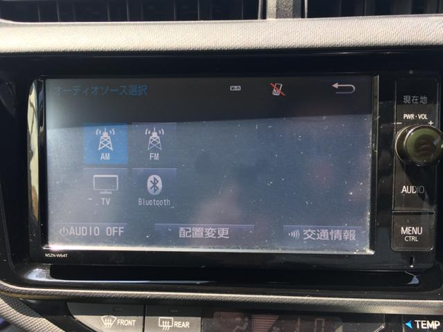 S 純正ナビ TV BTオーディオ バックカメラ スマートキー プッシュスタート ETC ライトレベライザー(16枚目)