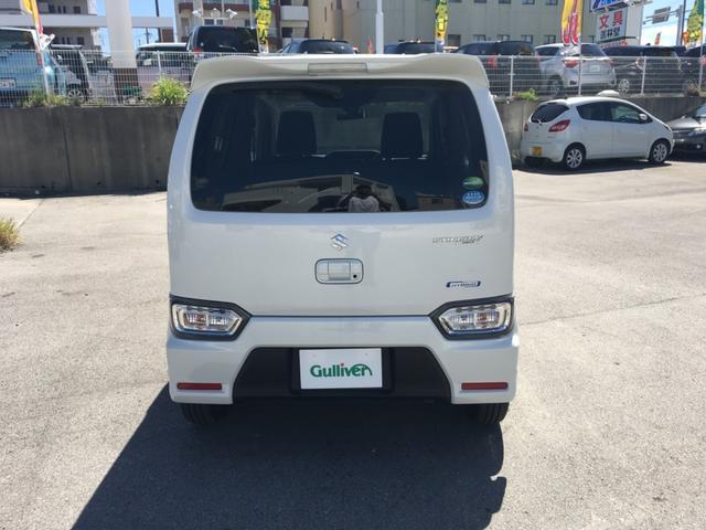 ハイブリッドX オーディオ・純正アルミ・シートヒーター・アイドリングストップ・ステアリングスイッチ(7枚目)