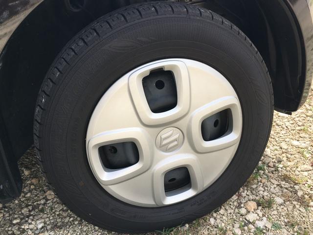 L セーフティーサポート装着車 純正オーディオ リアパーキングセンサー(9枚目)