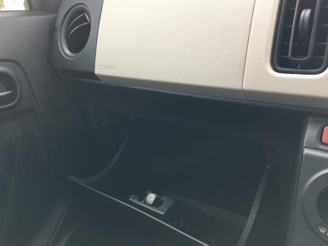 L セーフティーサポート装着車 純正オーディオ リアパーキングセンサー(19枚目)