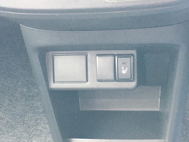 L セーフティーサポート装着車 純正オーディオ リアパーキングセンサー(20枚目)