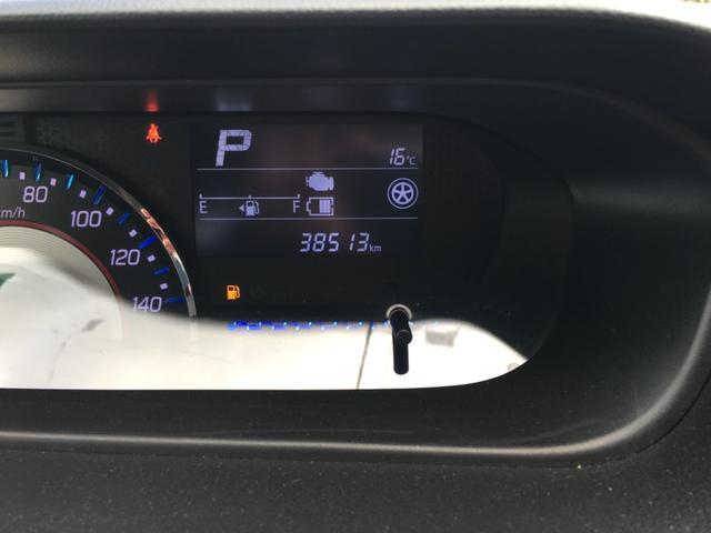 ハイブリッドT 社外ナビ TV DVD再生 BTオーディオ バックカメラ スマートキー プッシュスタート ETC ヘッドアップディスプレイ クルーズコントロール ステアリングスイッチ LEDヘッドライト(16枚目)