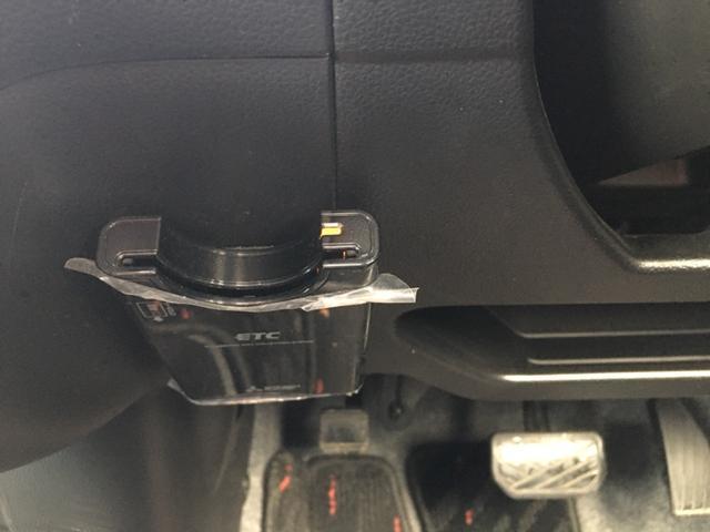 ハイブリッドT 社外ナビ TV DVD再生 BTオーディオ バックカメラ スマートキー プッシュスタート ETC ヘッドアップディスプレイ クルーズコントロール ステアリングスイッチ LEDヘッドライト(19枚目)