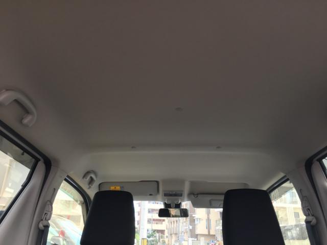 ハイブリッドT 社外ナビ TV DVD再生 BTオーディオ バックカメラ スマートキー プッシュスタート ETC ヘッドアップディスプレイ クルーズコントロール ステアリングスイッチ LEDヘッドライト(31枚目)