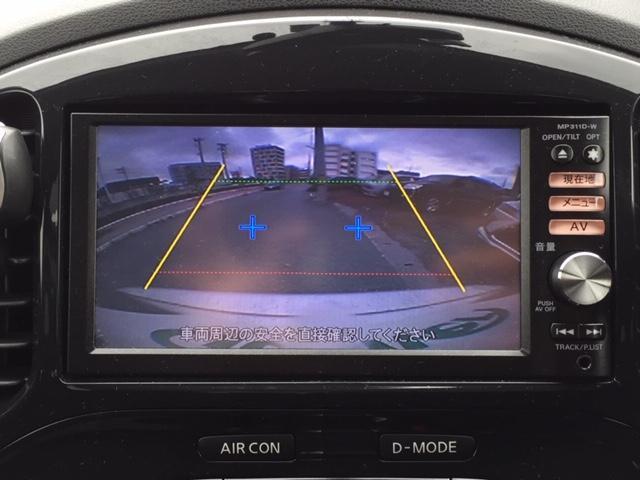 16GT ナビ TV Bluetooth F S Bカメラ コーナーセンサー 純正アルミ プッシュスタート スマートキー 電格ミラー ドアバイザー(13枚目)