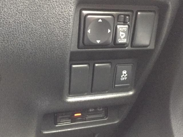 16GT ナビ TV Bluetooth F S Bカメラ コーナーセンサー 純正アルミ プッシュスタート スマートキー 電格ミラー ドアバイザー(23枚目)