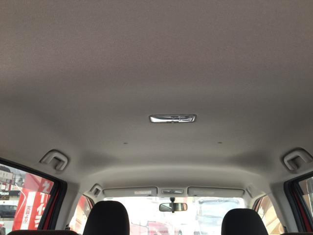 ハイブリッドG 純正ナビ TV BTオーディオ バックカメラ 両側パワースライドドア スマートキー プッシュスタート ビルトインETC LEDヘッドライト フォグランプ(28枚目)