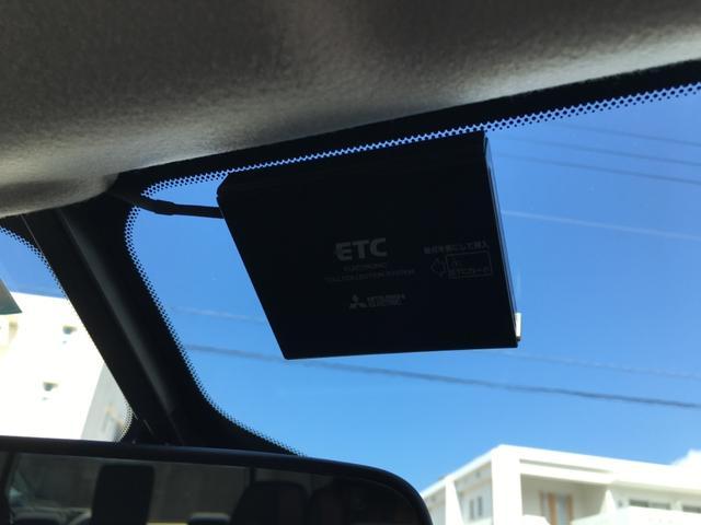 X パワースライドドア スマートキー プッシュスタート ETC クルーズコントロール(19枚目)