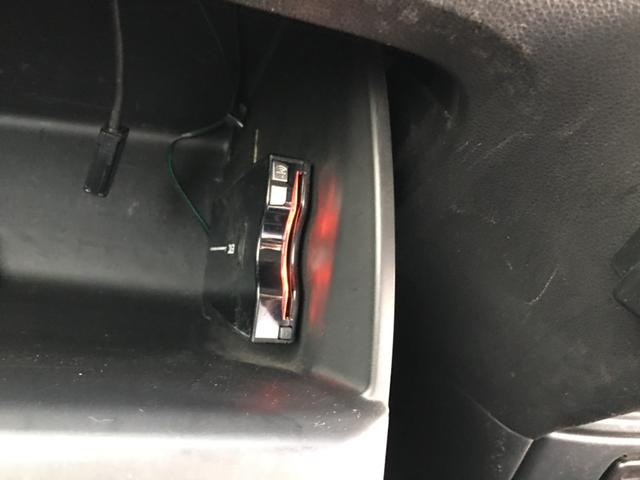 スパーダ・クールスピリット 純正大型ナビ TV DVD再生 BTオーディオ バックカメラ 両側パワースライドドア フリップダウンモニター ドライブレコーダー ハーフレザーシート クルーズコントロール ステアリングスイッチ(22枚目)