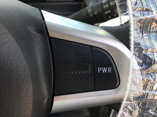 GターボリミテッドSAIII 両側パワースライドドア スマートキー プッシュスタート クリアランスソナー オートマチックハイビーム ステアリングスイッチ LEDヘッドライト(14枚目)