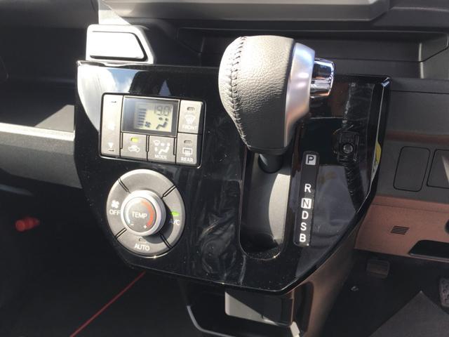 GターボリミテッドSAIII 両側パワースライドドア スマートキー プッシュスタート クリアランスソナー オートマチックハイビーム ステアリングスイッチ LEDヘッドライト(18枚目)