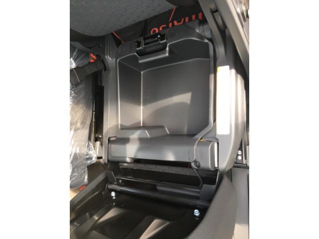 GターボリミテッドSAIII 両側パワースライドドア スマートキー プッシュスタート クリアランスソナー オートマチックハイビーム ステアリングスイッチ LEDヘッドライト(23枚目)