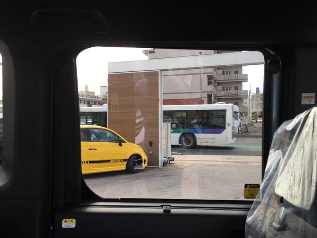 GターボリミテッドSAIII 両側パワースライドドア スマートキー プッシュスタート クリアランスソナー オートマチックハイビーム ステアリングスイッチ LEDヘッドライト(25枚目)