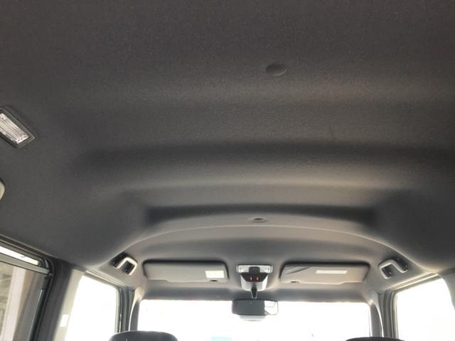 GターボリミテッドSAIII 両側パワースライドドア スマートキー プッシュスタート クリアランスソナー オートマチックハイビーム ステアリングスイッチ LEDヘッドライト(29枚目)