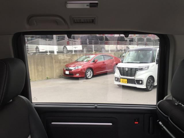 スパーダ・クールスピリット ホンダセンシング(27枚目)