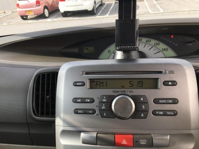 X 両側スライドドア片側電動 CD ETC 純正14インチAW オートエアコン 電動格納ミラー(14枚目)