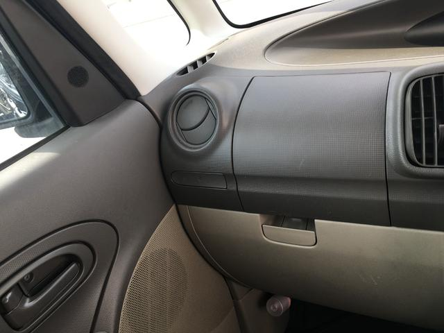 X 両側スライドドア片側電動 CD ETC 純正14インチAW オートエアコン 電動格納ミラー(16枚目)