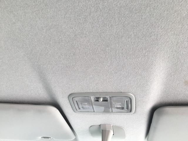 X 両側スライドドア片側電動 CD ETC 純正14インチAW オートエアコン 電動格納ミラー(17枚目)