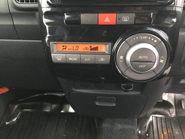 カスタムX CDオーディオ HIDヘッドライト 両側パワースライドドア片側電動 純正14インチAW 天井イルミネーションライト(15枚目)