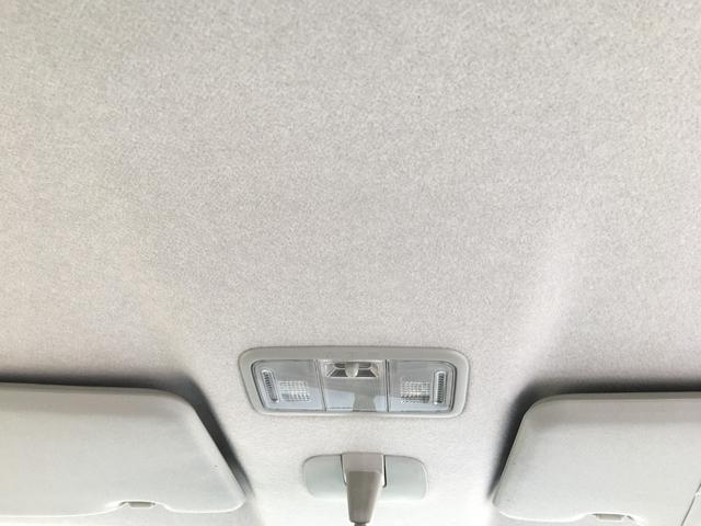 カスタムX CD/DVDオーディオ LEDヘッドライト 社外14インチAW 電動格納ミラー オートエアコン スペアタイヤ(17枚目)