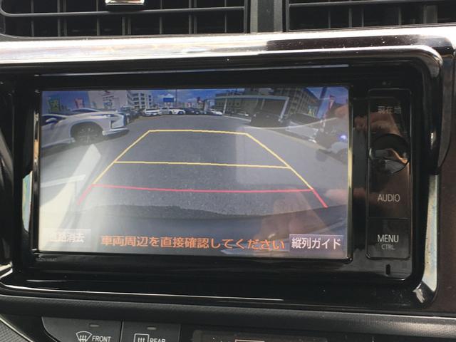 G 純正SDナビ TV バックカメラ ETC(18枚目)