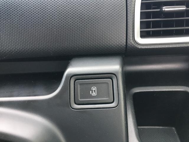 G 社外SDナビ バックカメラ コーナーセンサー ドライブレコーダーパワースライドドア ETC(20枚目)