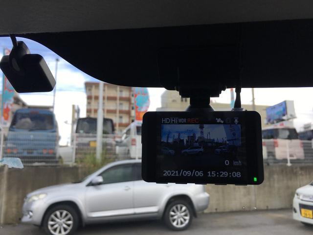 G 社外SDナビ バックカメラ コーナーセンサー ドライブレコーダーパワースライドドア ETC(22枚目)