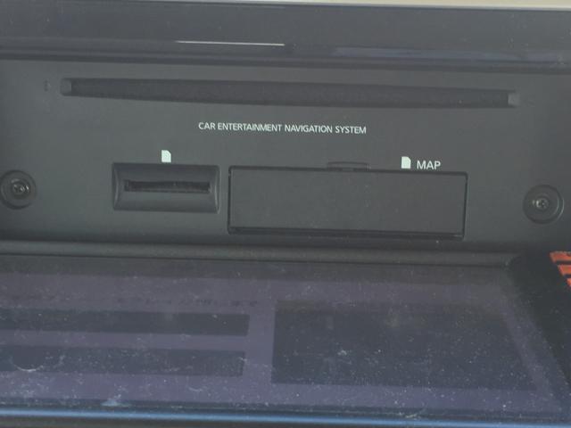 X 両側パワースライドドア アラウンドビューモニター SDナビ オートエアコン バックカメラ(25枚目)