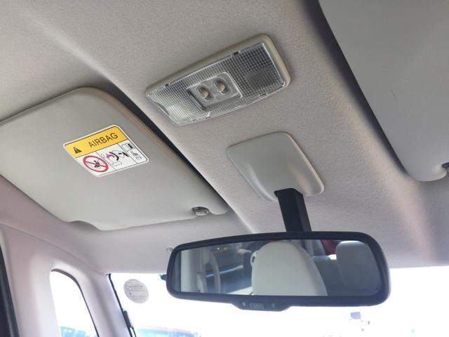 X 両側パワースライドドア アラウンドビューモニター SDナビ オートエアコン バックカメラ(29枚目)