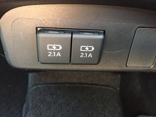 ハイブリッドG 両側パワースライドドア TV ナビ オートハイビーム LEDヘッドライト スマートキー プッシュスタート バックモニター(36枚目)