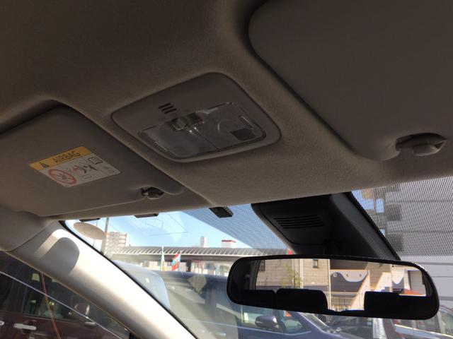 ハイブリッドG 両側パワースライドドア TV ナビ オートハイビーム LEDヘッドライト スマートキー プッシュスタート バックモニター(37枚目)
