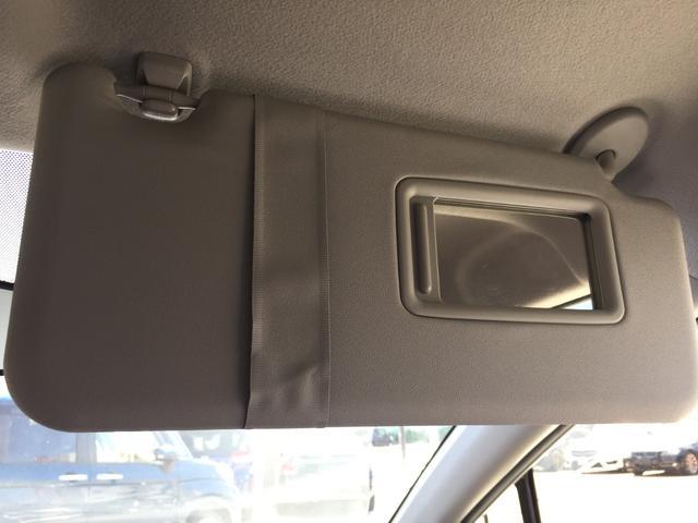 ハイブリッドG 両側パワースライドドア TV ナビ オートハイビーム LEDヘッドライト スマートキー プッシュスタート バックモニター(40枚目)