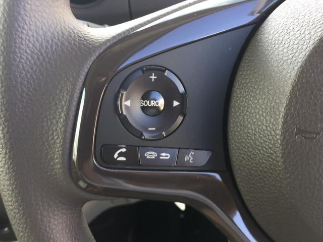 G・Lホンダセンシング パワースライドドア SDナビ DVD再生 フルセグTV ETC バックカメラ Bluetooth(21枚目)
