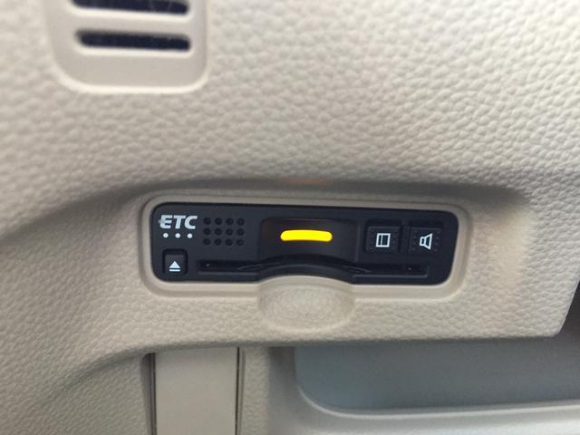 G・Lホンダセンシング パワースライドドア SDナビ DVD再生 フルセグTV ETC バックカメラ Bluetooth(29枚目)