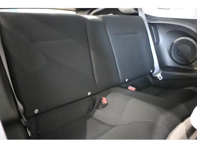 ホンダ CR-Z 5年保証対象車 α スカイルーフ HDDインターナビ