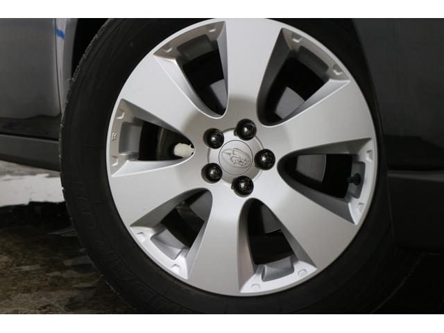 OP5年保証対象車 2.5i Lパッケージ 純正ナビ(4枚目)