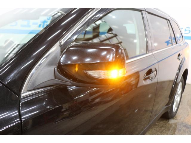 OP5年保証対象車 2.5i Lパッケージ 純正ナビ(5枚目)